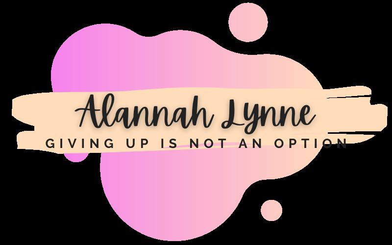 Alannah Lynne